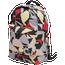 WeSC Chaz Backpack