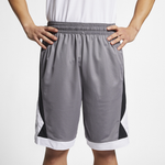5904f0fddbb Jordan Triangle Shorts - Men's | Foot Locker