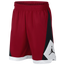 Jordan Triangle Shorts - Men's