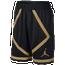 Jordan Taped Shorts - Men's