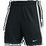Nike Team Dry Classic Shorts - Men's