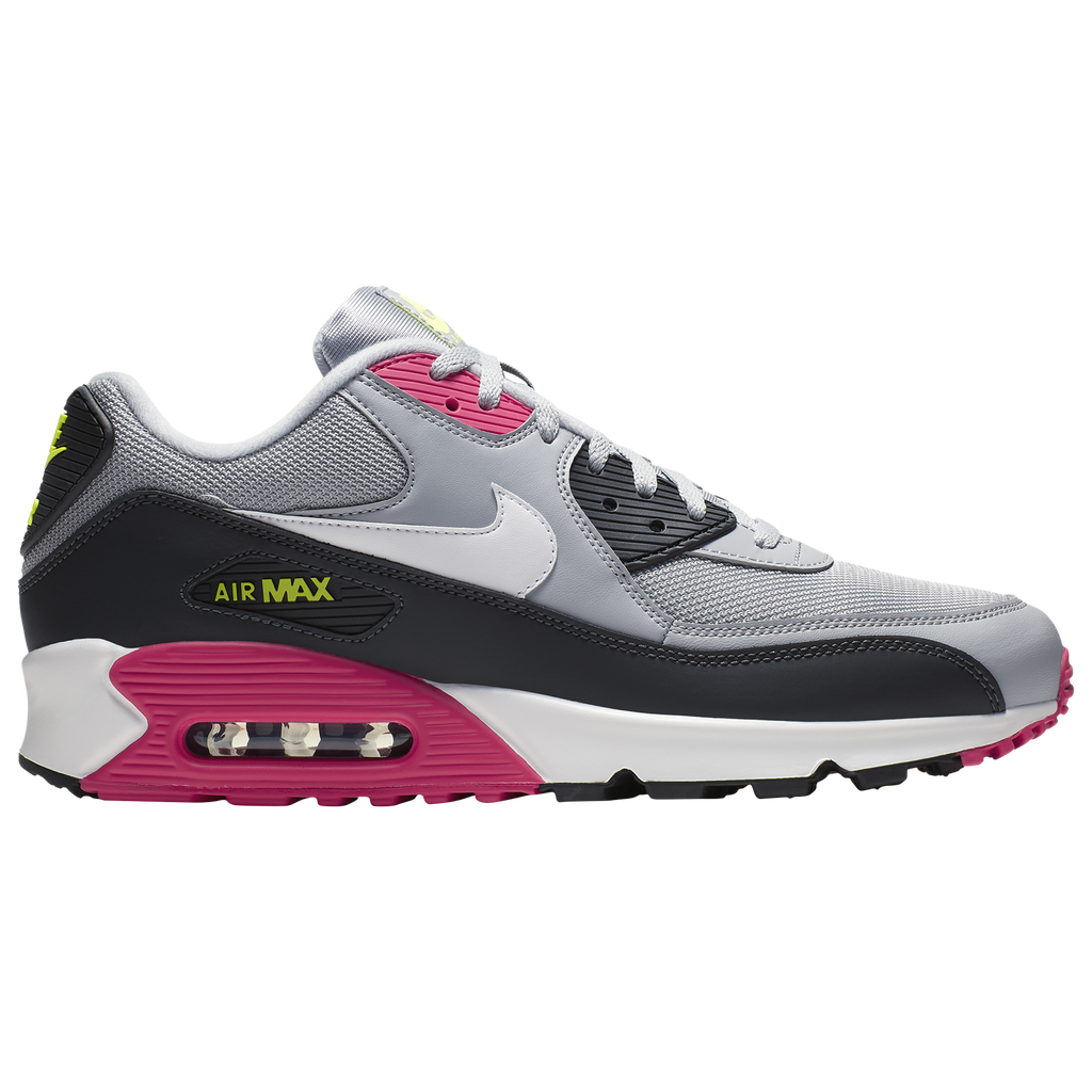 huge inventory 100% quality best place huge discount 2d328 b6a5e eastbay air max 90 - duonetpro.com