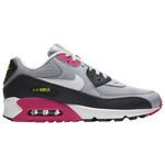 release date 2f013 aa0d7 Nike Air Max 90 - Men s