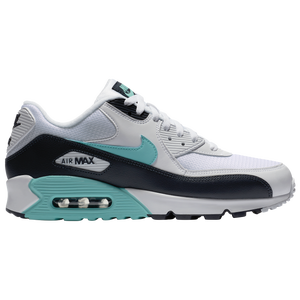 Nike Natural 'Air Max 90' Trainers for men
