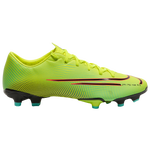 Nike Mercurial Vapor 13 Academy MDS FG/MG - Men's