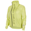 Nike Air Jacket - Women's
