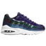Nike Air Max 95 - Girls' Grade School
