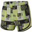 Nike JDIY Tempo Shorts - Women's