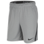 Nike Fly Training Short 5.0 - Men's