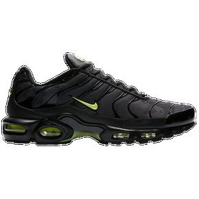 2a993eb13428b ... Nike Air Max Plus - Mens air max plus footaction ...