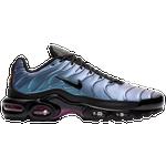 half off e32bf 37670 Nike Air Max Plus - Mens