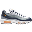 Nike Air Max 95 - Men's