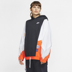 Nike Icon Clash Pullover Hoodie - Women's