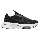 Nike Air Zoom Type - Men's