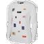 Nike JDIY Long Sleeve T-Shirt - Women's