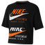 Nike JDIY Short Sleeve Top - Women's