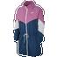 Nike JDIY Woven Track Jacket - Women's