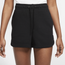 Nike Essential Short Ft - Women's