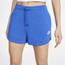 Nike Essential Short Ft - Women's