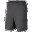 Nike Dry Epic Training Shorts - Men's