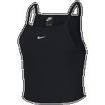 Nike Essential Crop Tank - Women's