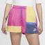 Nike Icon Clash Short - Women's