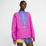 Nike Icon Clash Low Jacket - Women's