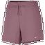 Nike Pro Attack 2.0 Shorts - Women's