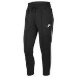 Nike Heritage Track Pants - Women's