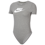 Nike Heritage Bodysuit - Women's