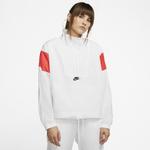 Nike Heritage Woven Jacket - Women's