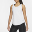 Nike Dry Victory Elastika Tank - Women's