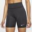 """Nike Fast 7"""" Shorts - Women's"""