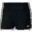 Nike Crew Shorts - Women's