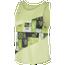 Nike JDIY Tank - Women's
