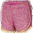 Nike Icon Clash PR Tempo Shorts - Women's
