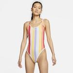 Nike Retro Femme AOP Bodysuit - Women's