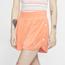Nike Retro Femme Terry Short - Women's