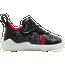 Nike LeBron 17 - Boys' Toddler