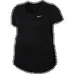 Nike Plus Size Legend T-Shirt - Women's