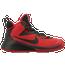 Nike Future Court - Boys' Grade School