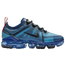 Nike Air Vapormax 2019 - Boys' Grade School