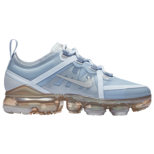 Womens Nike Air Max TN Sale Large Selections & Newest