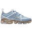 Nike Air Vapormax 2019 - Girls' Grade School