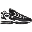 Nike Air Metal Max - Men's
