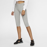 Nike Leg-A-See Knee Length Legging - Women's