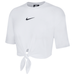Nike Indio T-Shirt - Women's