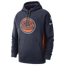 Nike NBA Courtside City Edition Hoodie - Men's