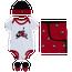 Jordan Classics Gift Box Set - Boys' Infant