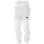 Nike Woven Pant - Women's